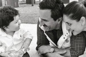 Saif Ali Khan wants to cash in on Taimur's popularity?