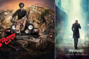 Top 5 Tamil films to look forward in 2018