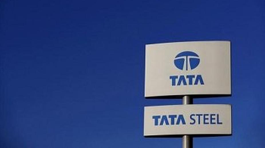 Tata Steel, JSW-Piramal JV, Bhushan Steel