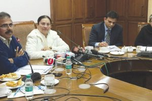 Transfers of teachers to go online in Punjab