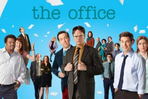 Indian adaptation of 'Criminal Justice', 'The Office' in pipeline