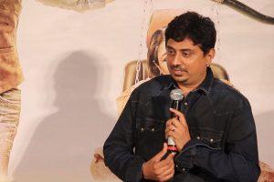 Salim Merchant , Sonu Nigam an amazing combination: Umesh Shukla