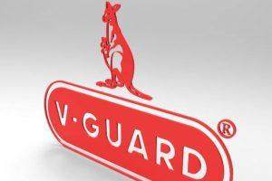 V-Guard board to meet next week to consider fund raising