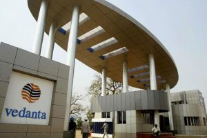 Electrosteel takeover: Lenders validate eligibility of Vedanta, Tata Steel
