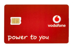 Vodafone partners Trend Micro to launch 'Vodafone Super Shield' suite for businesses