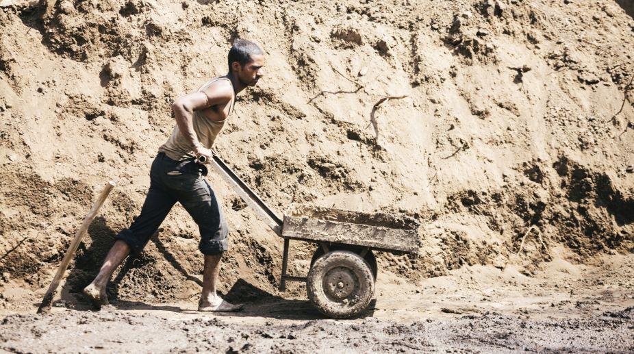 Jaipur, labourers, killed, Rajasthan, Bharatpur district, Rasiya village