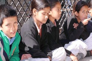 HP schools to face action for caste discrimination