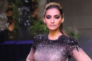 I'm not his kind of actor: Sonam on not working with Sanjay Leela Bhansali