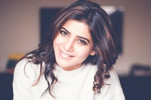 Samantha Prabhu slams haters like a boss