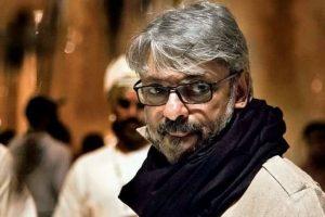 When I made 'Guzaarish' on euthanasia, there was hue and cry: Sanjay Leela Bhansali