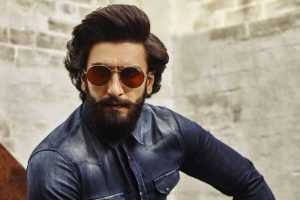 Ranveer Singh finally breaks silence over Karni Sena's threats to Deepika