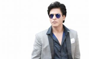 Advised 'Padmaavat' team to remain quiet: Shah Rukh Khan