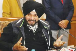Sidhu, Puri to welcome Trudeau in Amritsar on Wednesday