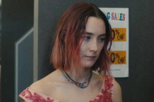 'Lady Bird' to release in India on March 2