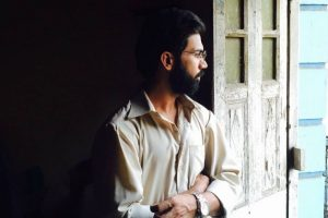 Rajkummar's 'Omerta' to release on April 20