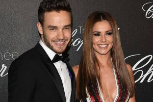 Payne, Cheryl may end relationship
