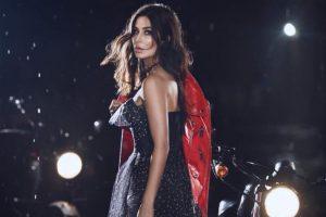 Katrina Kaif makes shocking revelations about Ranveer Singh, Kriti Sanon