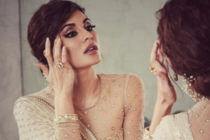 'Kick 2' will not have Jacqueline Fernandez paired opposite Salman Khan