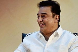 Kamal Haasan rules out total prohibition, freebies in TN