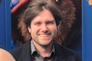 Paul King in talks to direct new 'Willy Wonka' film