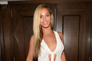 Beyonce's father credits her success to light complexion