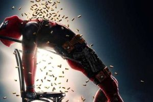 'Deadpool 2' to release in India on May 18