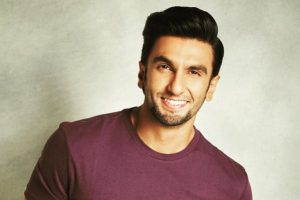 Ranveer Singh thanks Zoya Akhtar for 'Gully Boy' | See post