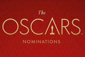 Oscars Special: Films with more than 10 nominations at the Academy Awards