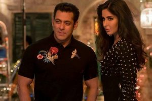 Salman, Katrina might face serious charges for their caste-based remark
