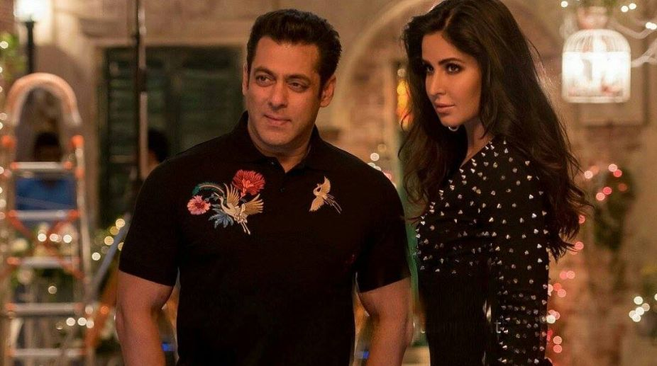 Salman, Katrina might face serious charges for their caste ...