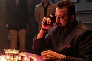 'Saheb Biwi Aur Gangster 3' to release on Sanjay Dutt's birthday eve