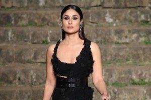 Kareena Kapoor to star in 'Aapla Manus' Hindi remake
