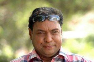 Veteran Telugu actor Gundu Rao dead at 61