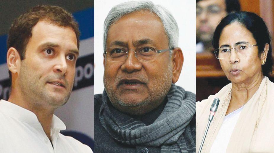 Murshidabad Congress MLA, Trinamool Congress, TMC, Mamata Banerjee, Subhendu Adhikary