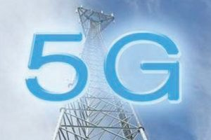 Roadmap for 5G by June end: Telecom secy
