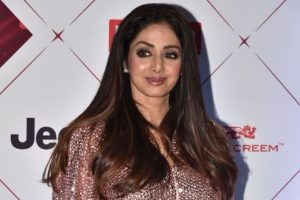Sridevi's demise: B-Town in grief, shares their greatest memory of the legendary actress