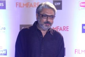 Challenge was more emotional than physical: Bhansali on Jauhar scene