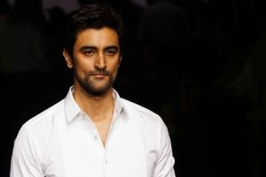 Want to be part of scripts I believe in: Kunal Kapoor