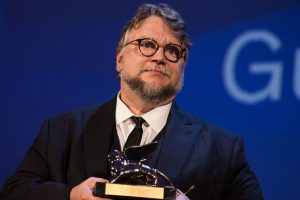 Guillermo del Toro recalls unpleasant experience with Weinsteins