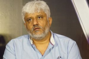 OTT platforms best to get revenues: Vikram Bhatt