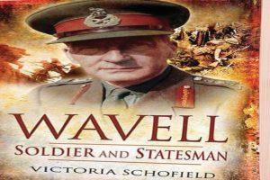 'Wavell understood India better'