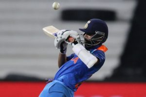 India vs South Africa: Here is what Ajinkya Rahane said about batting at No. 4