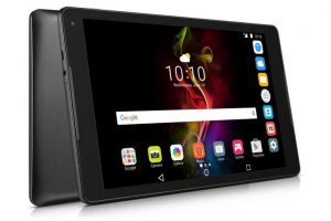 Alcatel POP4 10 tablet with 4G single-SIM, 2GB RAM launched in India at Rs. 10,999