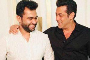 'Bharat' director Ali Abbas says only Salman Khan locked till now