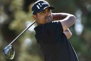 Top stars from over 30 countries all set for Hero Indian Open 2018