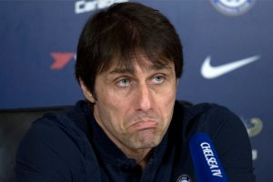 Chelsea short of senior options ahead of FA Cup tie?