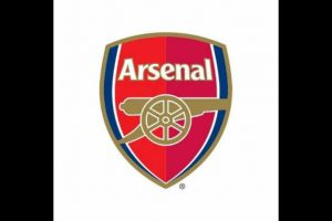 Arsenal sign record 5-year sponsorship deal with Emirates airline