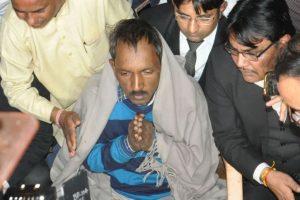 Gurugram school murder: Bus conductor acquitted