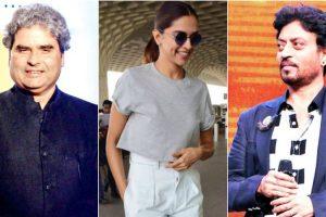 Actors' health issues delay Vishal Bhardwaj's next