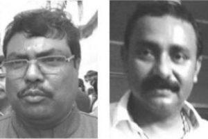 Alleged Trinamul Congress rift in Alipurduar raises eyebrows